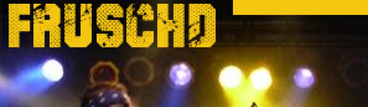 Anti Fruschd 2016