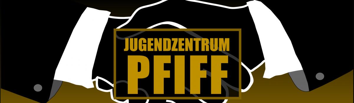 Helferfest 2017