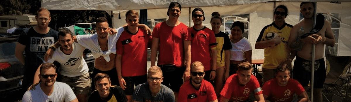 PFIFF Sommerspiele 2018 – Bregenz